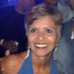 Sandra Barral